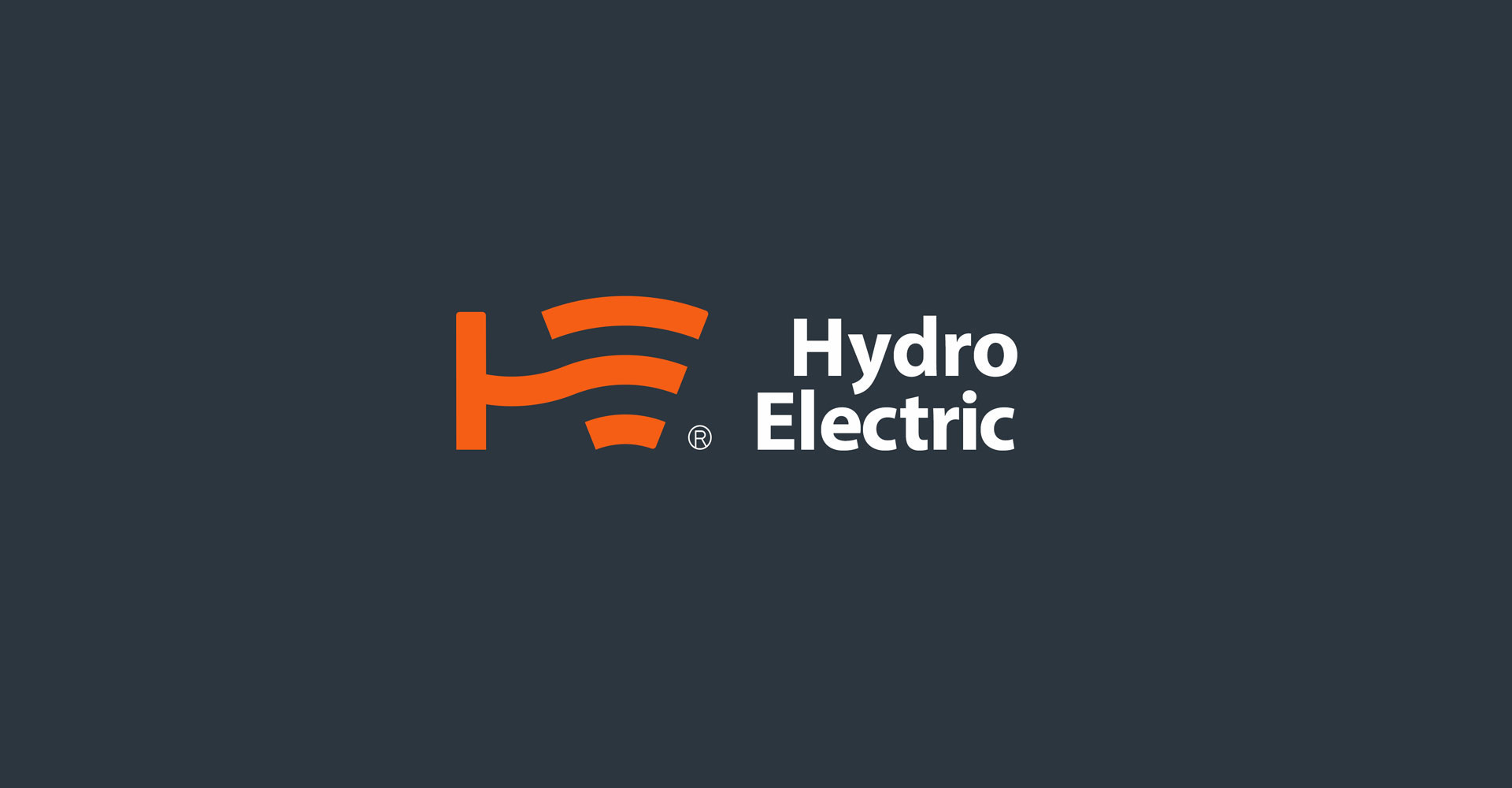 hydroelectric logo horizontal compressed